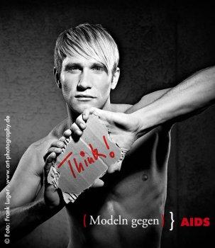 marco_eism_aidskampagne.jpg