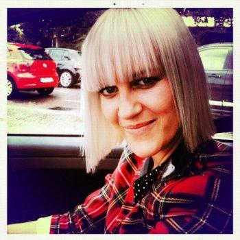 Susi_Bauer_Profilbild.jpg